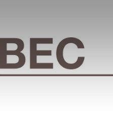 BEC_224x244_bw
