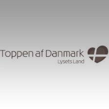 Toppen af Danmark_224x244_bw