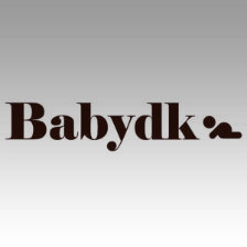 Babydk_224x224_bw