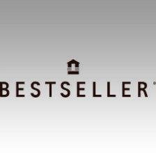 Bestseller_224x224_bw