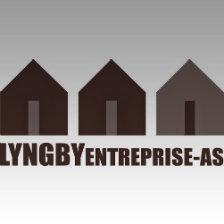 Lyngby_224x224_bw