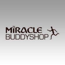 Miracle_224x224_bw