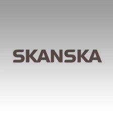 Skanska_224x224_bw