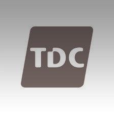 tdc hosting